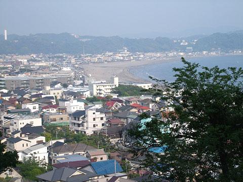 kamakura_11.jpg
