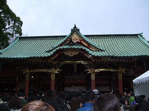 2011_nezu_01.jpg
