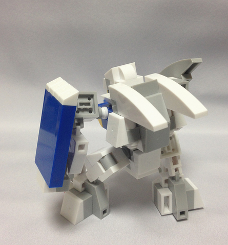 hm_robot_02.jpg