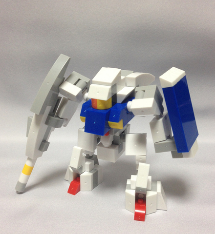 hm_robot_03.jpg