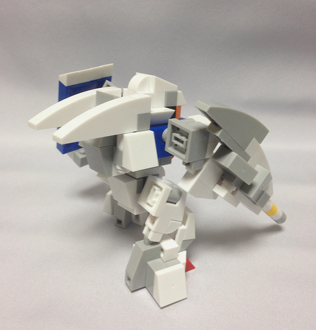 hm_robot_04.jpg