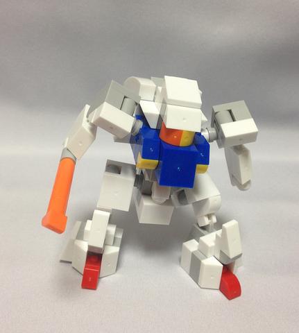 hm_robot_05.jpg