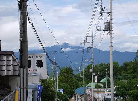 ikaho_01.jpg