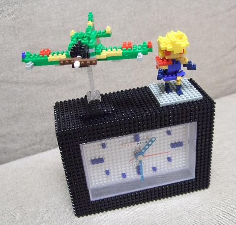 nano_clock_02.jpg