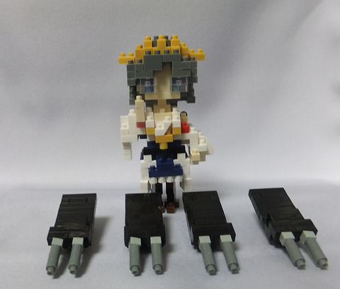 nano_kiri_05.jpg