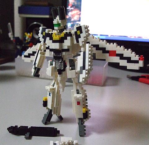 nano_vf-1s_03.jpg