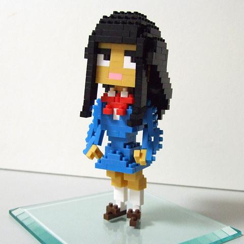 sawako_01.jpg
