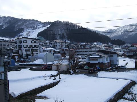 nagano_04_d.jpg