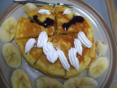 pancake_a.jpg