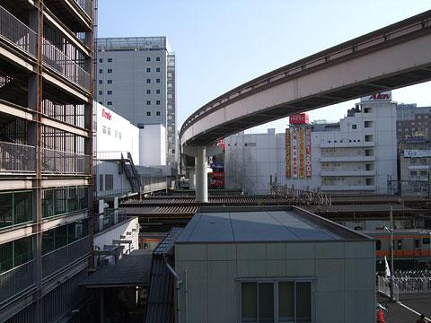 tachikawa_01.jpg